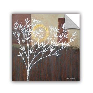 ArtAppealz Herb Dickinson's 'Ashley Day II' Removable Wall Art Mural