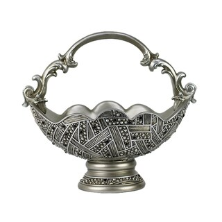 D'Lusso Designs Jaden Design Basket