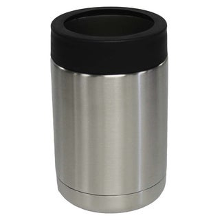 Stainless Steel 12-ounce Can Koozie
