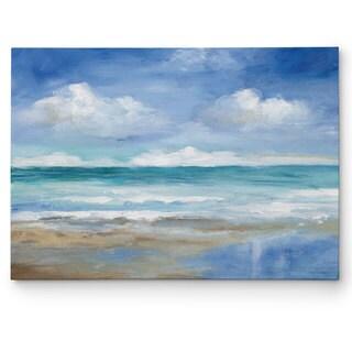 Washy Coast II