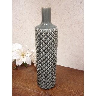 D'Lusso Designs 14-inch Pastel Vase