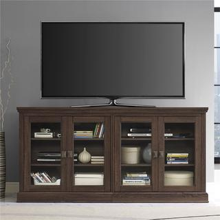 Over 60 Inches Entertainment Centers Amp TV Consoles