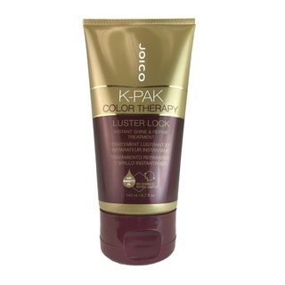 Joico K-Pak Color Therapy 4.7-ounce Luster Lock Treatment