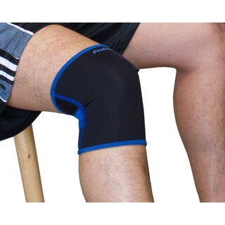 Protexx Knee Support Brace
