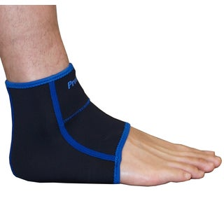 Protexx Ankle Support Brace