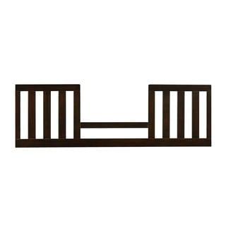 Kinston Toddler Guard Rail