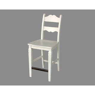 Fiesta Counter Stool by Home Styles