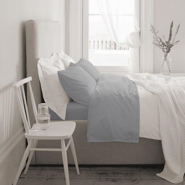 Sandra Venditti - T600 Egyptian Cotton Sheet Set