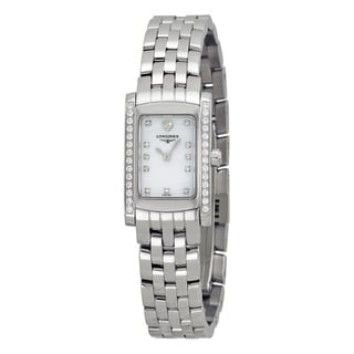 Longines Women's Dolce Vita Mini L51580926 Watch