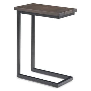 C Table Coffee Console Sofa End Tables Online At