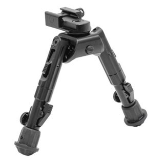 Leapers UTG Recon 360 Center-height Bipod