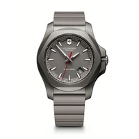 Swiss Army Men's Watches