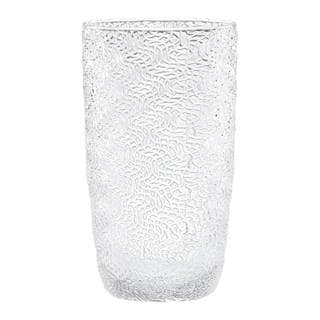 Lenox Creekside Clear Highball Glass