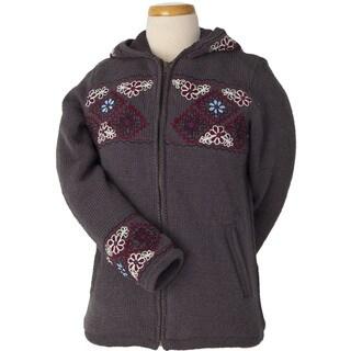 Laundromat Women's Daphne Sweater
