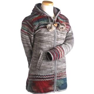 Laundromat Yoko Sweater