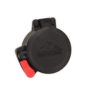 Butler Creek Flip Open Eye Size 05 Scope Cover