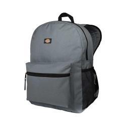 Dickies Student Backpack Grey