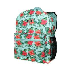 Dickies Student Backpack Tropical Dot