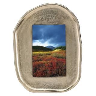 Lenox Gold Coast Aluminum 4x6 Frame