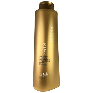 Joico K-Pak 33.8-ounce Reconstructing Shampoo