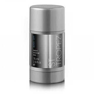 St.Tropez Wash-off 2.64-ounce Instant Shimmer Stick
