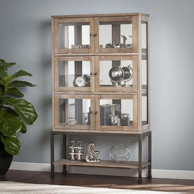 Wall Hutches Living Room Furniture Find Great Furniture Deals