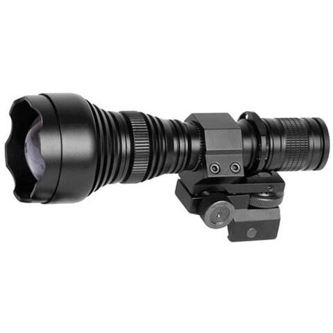 ATN Corporation IR850 Pro Long-range IR Adjustable Mount for Night Vision Optics