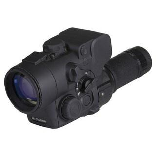 Pulsar DN55 Digital NVD Forward Attachment with 10x32mm Eyepiece