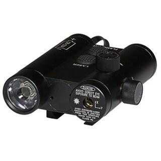 Firefield Black AR-Laser Light Designator
