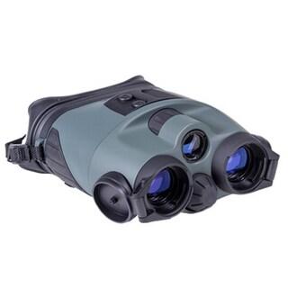 Firefield Tracker 2x24mm Night-vision Goggle Binoculars