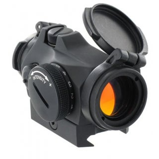 Aimpoint Micro T-2 Spacer