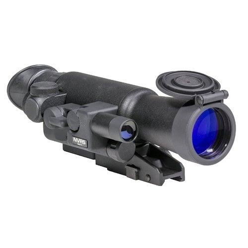 Firefield NVRS Grey Titanium Night Vision Riflescope