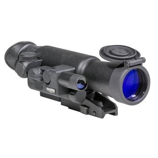 Firefield NVRS Grey Titanium Night Vision Riflescope
