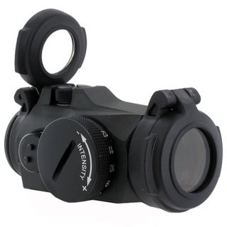 Aimpoint Micro H-2 2 MOA No-mount Weapon Sight