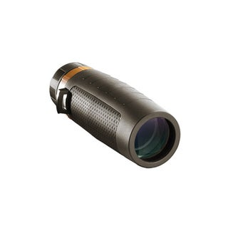 Bushnell Off Trail Series Black 32-millimeter 8x Wide Angle Monocular