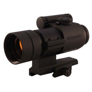 Aimpoint Red Dot Carbine Optic Sight (ACO)