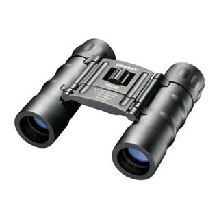 Tasco Essentials Black Metal Lightweight Binoculars