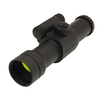 Aimpoint 9000SC NV 2MOA Gun Sights with Rings