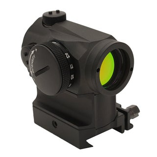 Aimpoint Micro T-1 2 MOA LRP Mount/39mm Spacer