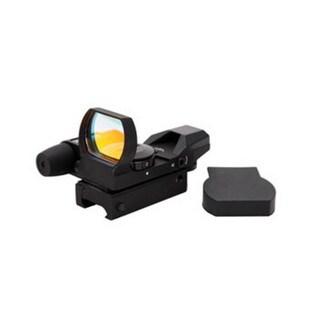 Sightmark Aluminum Laser Dual-shot Reflex Sight
