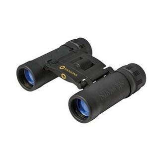 Simmons ProSport Series Black Roof Prism Binoculars