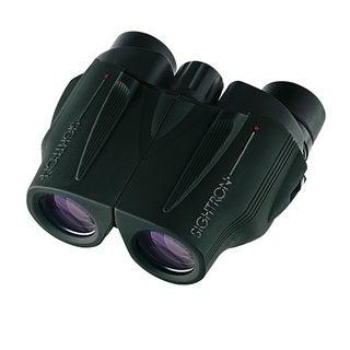 Sightron SI WP Series Porro Prism 10x25-millimeter Binoculars