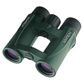 Sightron SII Series Blue Sky 8x 32mm Binoculars