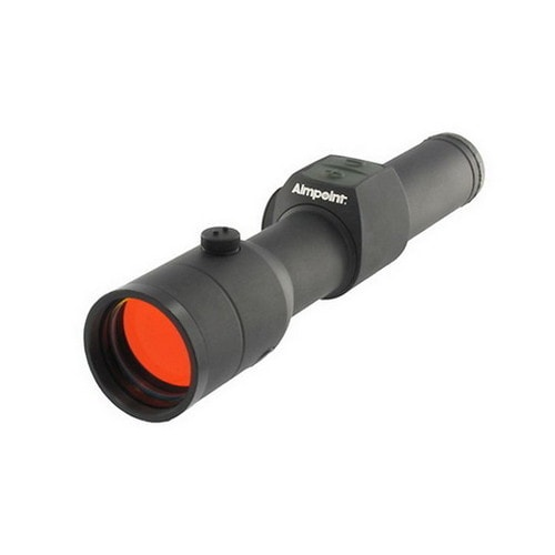 Aimpoint Hunter Series H34L/34mm Long Sight with Rings