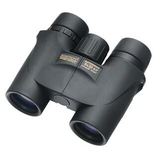 Sightron SIII MS Series 8x32-millimeter Binoculars