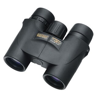 Sightron SIII MS Series 10x 32mm Binoculars