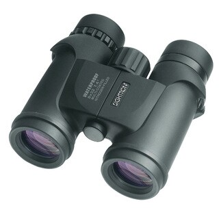 Sightron SI Series Binoculars Roof Prism 8 x 32mm