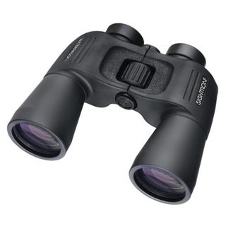 Sightron SII WP Series Binocular