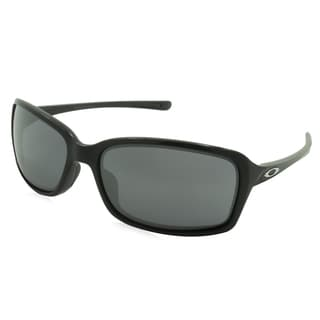 Oakley OO9233-02 Sunglasses
