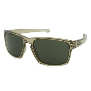 Oakley OO9262-02 Sunglasses